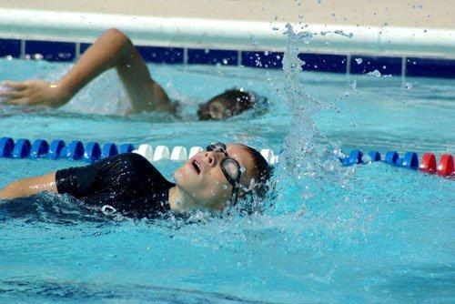 Free Water Safety Clinic