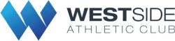 Westside Athletic Club