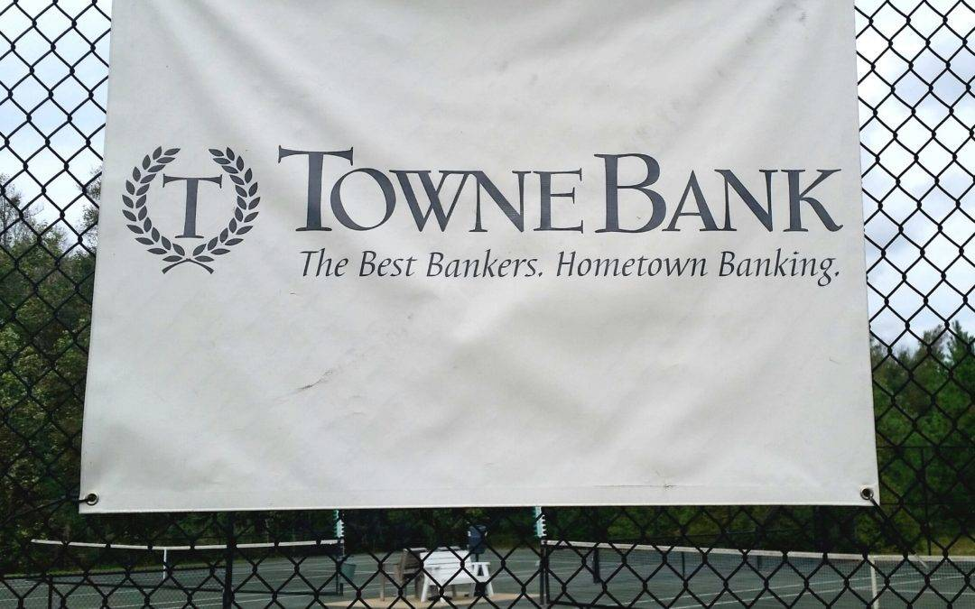 Towne Bank Continues Health Partnership with WestSide